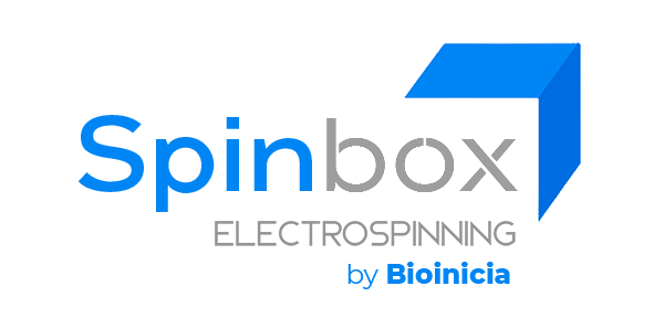 Spinbox Systems